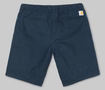 Colton Clip Short / kurze Hose