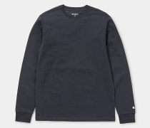 L/S Base T-Shirt / T-Shirt