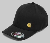 Chase Cap / Basecap
