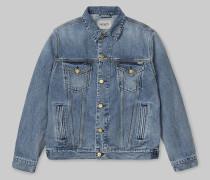Western Jacket / Jacke