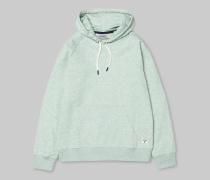 Hooded Holbrook LT Sweatshirt / Sweatshirt