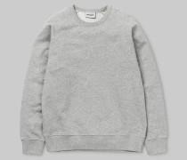 Strike Sweatshirt / Sweatshirt