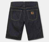 Davies Short / kurze Hose
