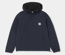 W' Nimbus Pullover (Winter) / Jacke