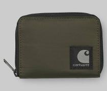 Atkinson Wallet / Geldbeutel