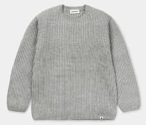 W' Kaleva Sweater / Sweatshirt