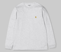 L/S Chase T-Shirt / T-Shirt