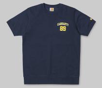 S/S Athletic 89 Sweat / Sweatshirt