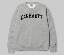 Athletic Sweatshirt / Sweatshirt