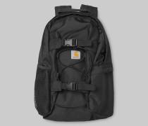 Kickflip Backpack / Rucksack