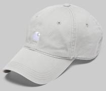 Major Cap / Basecap