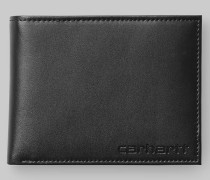 Rock-it Wallet / Geldbeutel