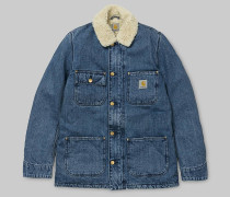 Phoenix Coat / Mantel