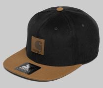 Gibson Starter Cap / Basecap