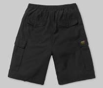 Camper Short / kurze Hose