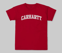 W' S/S Carrie Yale T-Shirt / T-Shirt