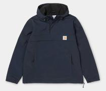 Nimbus Pullover (Winter) / Jacke
