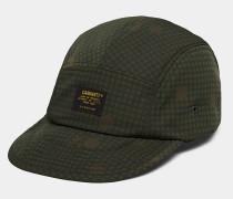 Military Logo Cap / Basecap