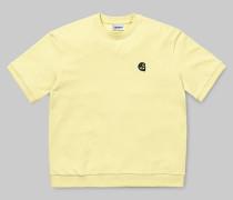 W' S/S Ellery Egypt Sweatshirt / Sweatshirt