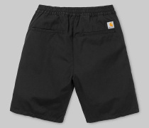 Porter Short / kurze Hose