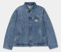 Detroit Jacket / Jacke