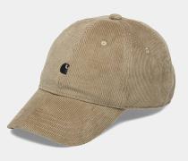 Madison Logo Cap / Basecap
