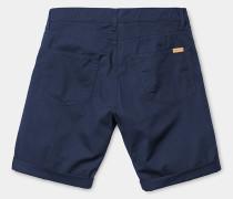 Swell Short / kurze Hose
