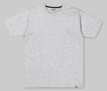 W' S/S Carrie T-Shirt / T-Shirt