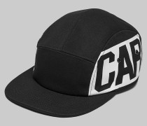 CART Script Starter Cap / Basecap