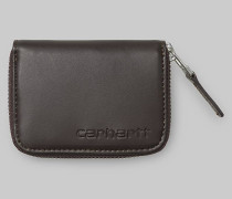 Mini Wallet / Geldbeutel