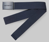 Clip Belt Tonal / Gürtel