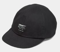 Curt Cap / Basecap