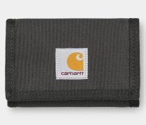 Watch Wallet / Geldbeutel