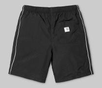 Cross Short / kurze Hose