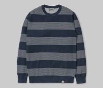 Atlantic Sweater / Sweatshirt