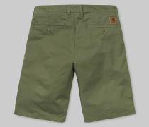Johnson Short / kurze Hose