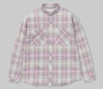 W' L/S Mack Shirt / Hemd