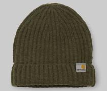 Rib Beanie / Mütze
