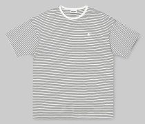 W' S/S Darcy T-Shirt / T-Shirt