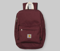 Watch Backpack / Rucksack