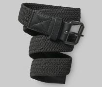 Jackson Belt / Gürtel