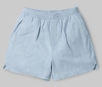 W' Kelly Short / kurze Hose