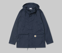Battle Parka / Mantel