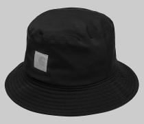Reflective Bucket Hat / Mütze