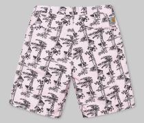 Pine Short / kurze Hose