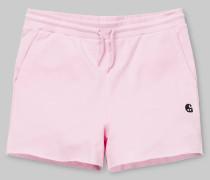 W' Ellery Egypt Sweat Short / Sweatshirt