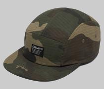 Hill Starter Cap / Basecap