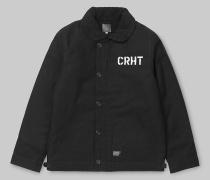 CRHT Jacket / Jacke