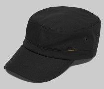 Army Cap / Basecap