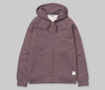Hooded Holbrook Jacket / Jacke